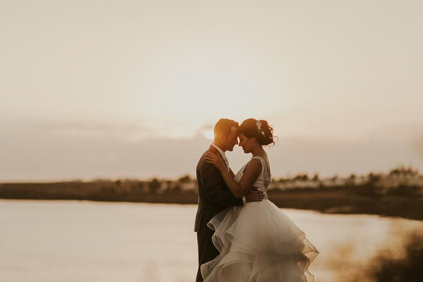 destination-wedding-in-spain-rafal-borek