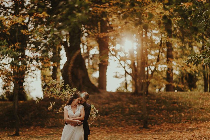 tinakilly-house-wedding-photographs