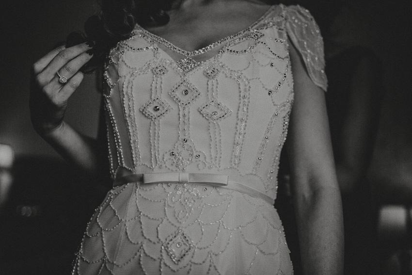 brides-dress-galway-wedding
