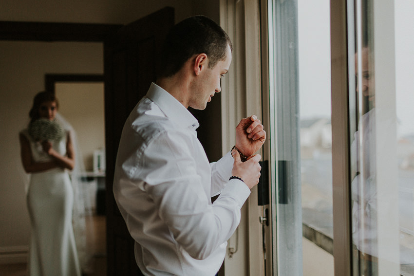 bride-is-waiting-for-groom-intimate-moment