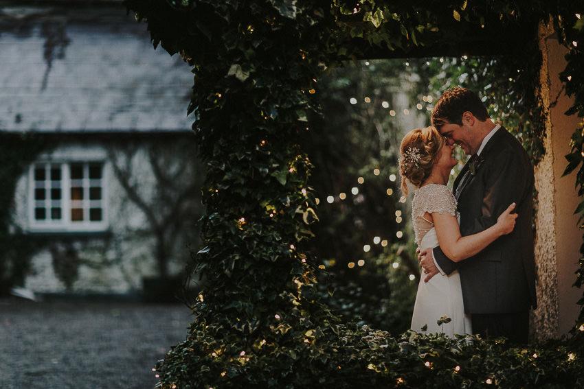 Rathsallagh-house-wedding-picture