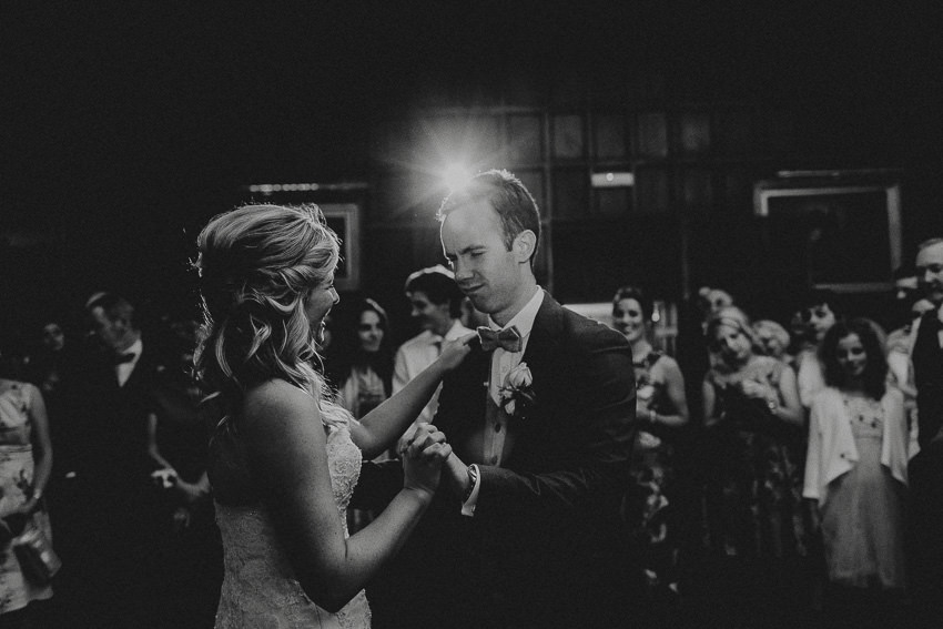 Waterford-castle-wedding-orla-and-brian-first-dance