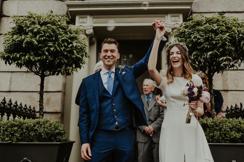 dublin-city-wedding-fitzwilliam-place
