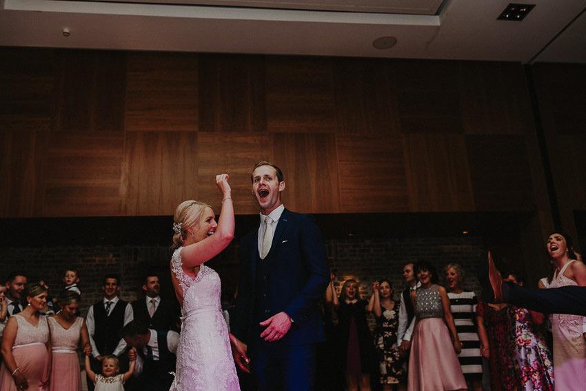farnham-estate-couples-first-dance