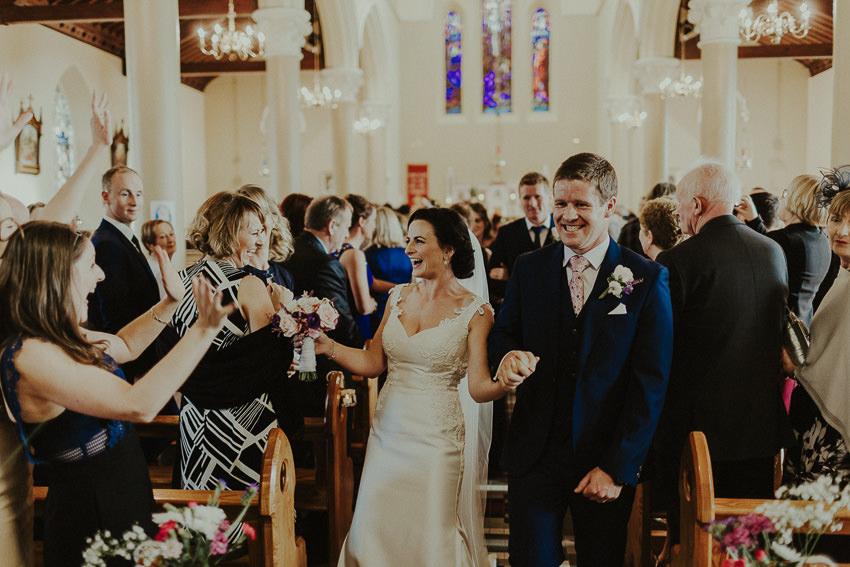 galway-wedding-photographers