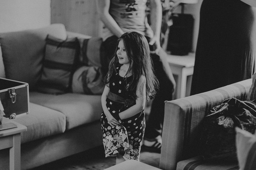Coolbawn Quay summer wedding | Rachel + Andrew 6