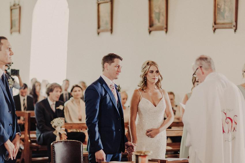 Coolbawn Quay summer wedding | Rachel + Andrew 55