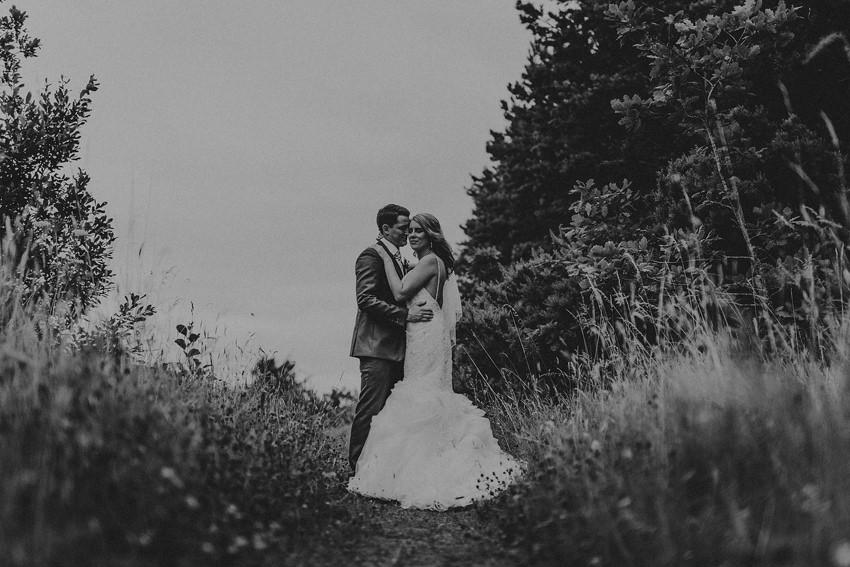 Coolbawn Quay summer wedding | Rachel + Andrew 80