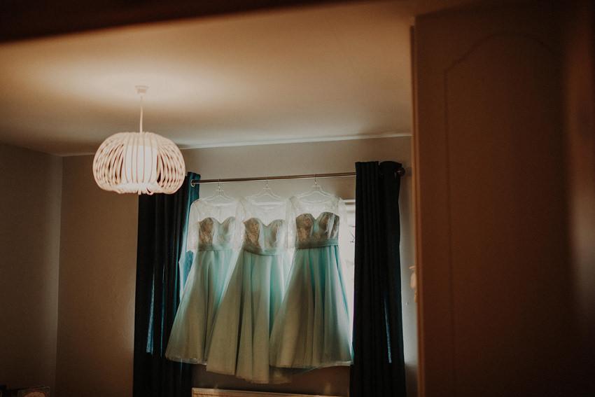 Spring wedding in Farnham Estate | Maureen & Paul 3