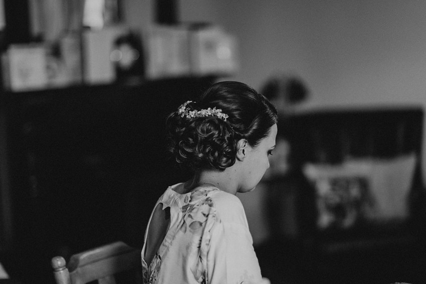 Spring wedding in Farnham Estate | Maureen & Paul 2