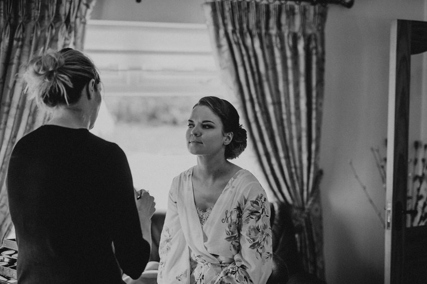 Spring wedding in Farnham Estate | Maureen & Paul 13