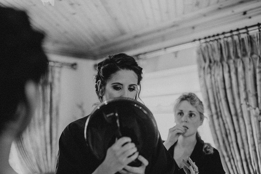 Spring wedding in Farnham Estate | Maureen & Paul 16