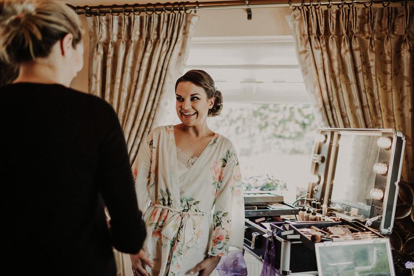 Spring wedding in Farnham Estate | Maureen & Paul 21