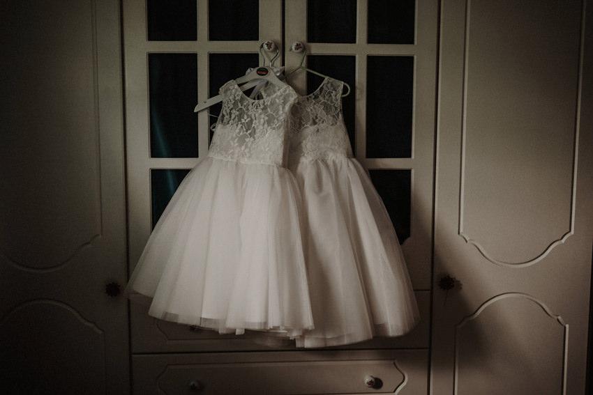 Spring wedding in Farnham Estate | Maureen & Paul 24