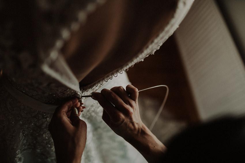 Spring wedding in Farnham Estate | Maureen & Paul 29