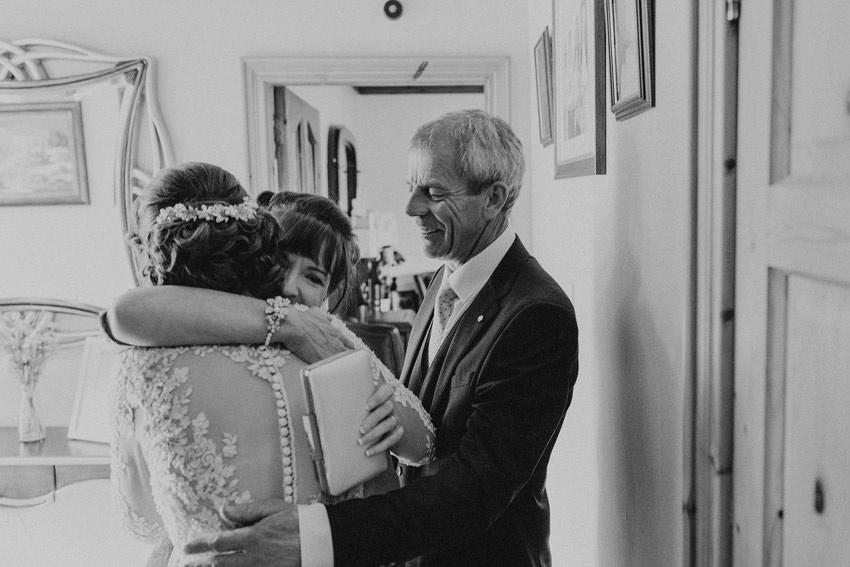 Spring wedding in Farnham Estate | Maureen & Paul 34
