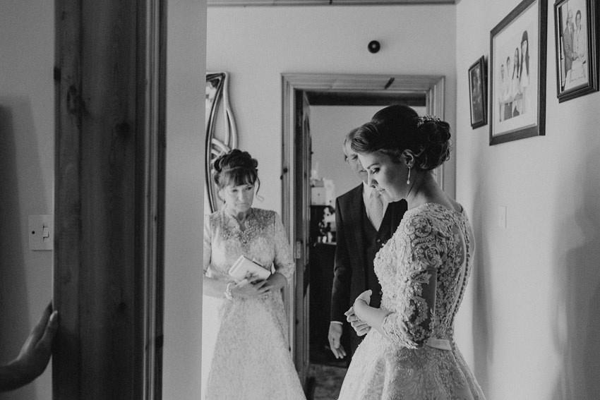 Spring wedding in Farnham Estate | Maureen & Paul 35