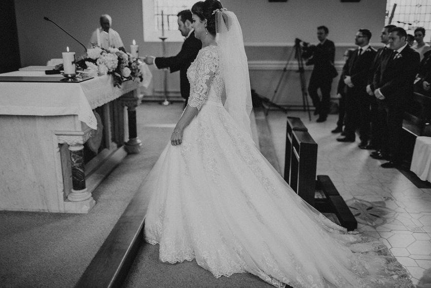 Spring wedding in Farnham Estate | Maureen & Paul 48