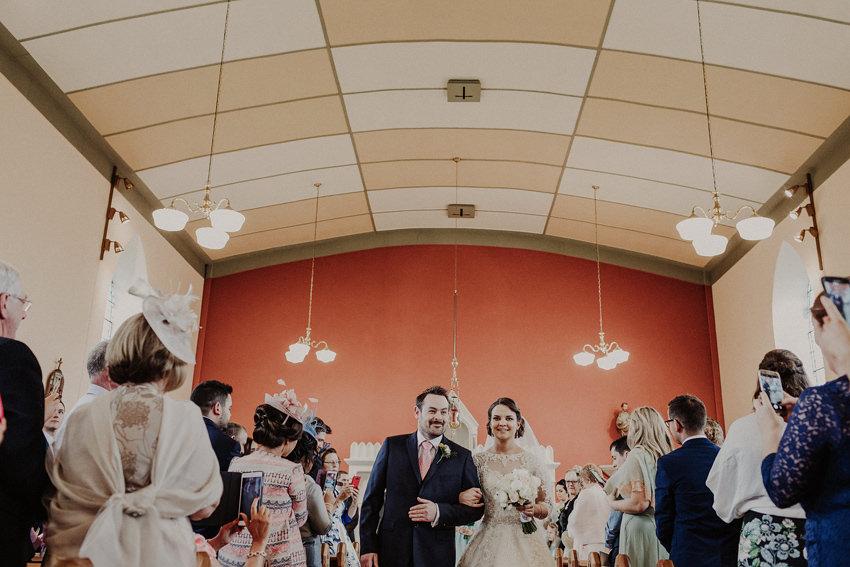 Spring wedding in Farnham Estate | Maureen & Paul 53