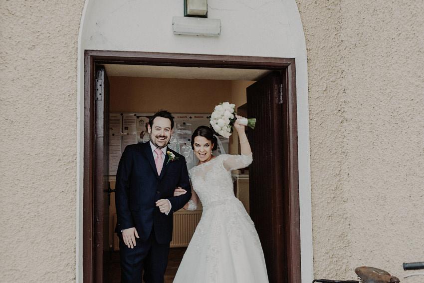 Spring wedding in Farnham Estate | Maureen & Paul 54