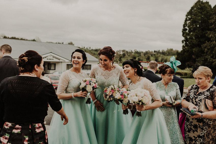 Spring wedding in Farnham Estate | Maureen & Paul 55