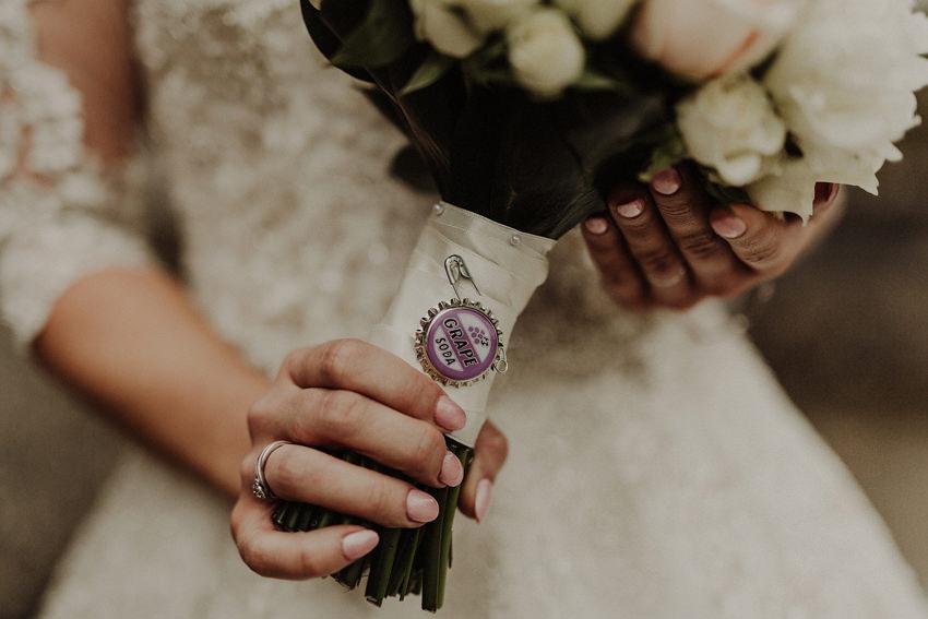 Spring wedding in Farnham Estate | Maureen & Paul 56