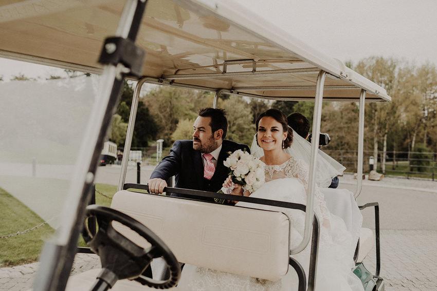 Spring wedding in Farnham Estate | Maureen & Paul 65