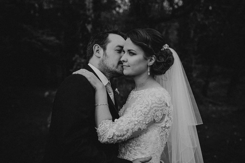 Spring wedding in Farnham Estate | Maureen & Paul 62