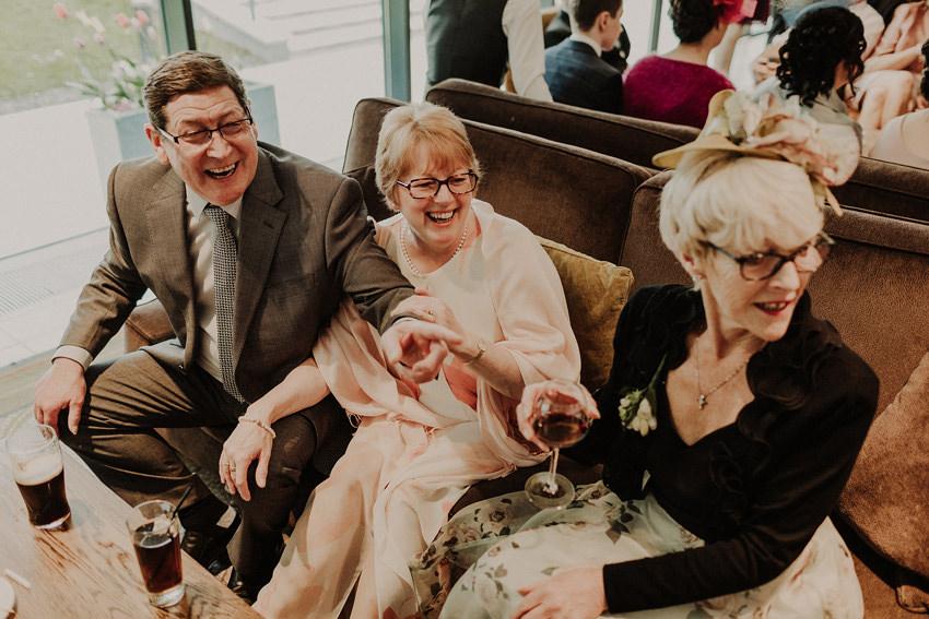 Spring wedding in Farnham Estate | Maureen & Paul 74