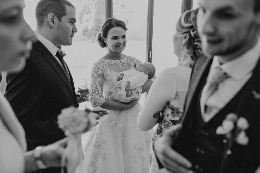 Spring wedding in Farnham Estate | Maureen & Paul 73