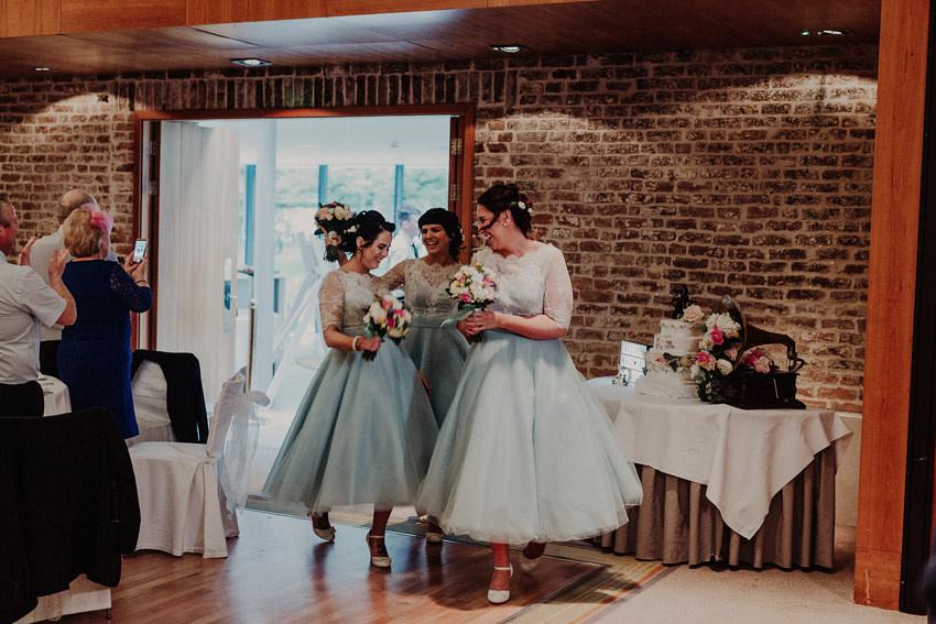 Spring wedding in Farnham Estate | Maureen & Paul 77
