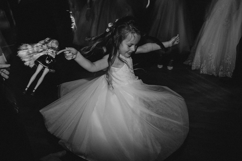 Spring wedding in Farnham Estate | Maureen & Paul 88