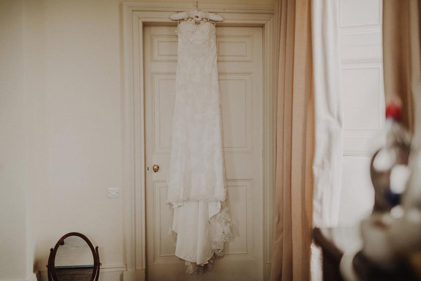 Arlene and Steve | Kilshane House wedding photos 177
