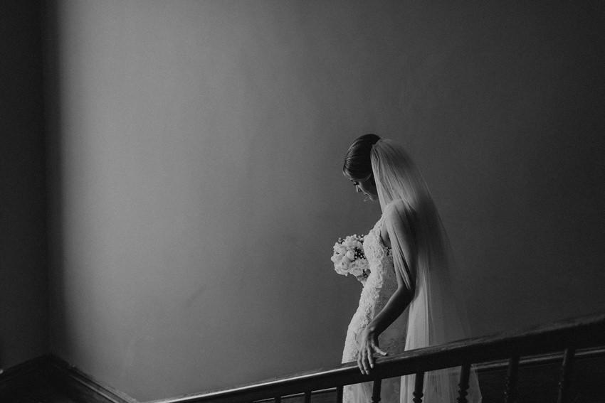 Arlene and Steve | Kilshane House wedding photos 193