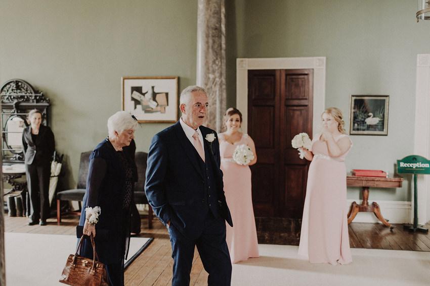 Arlene and Steve | Kilshane House wedding photos 198