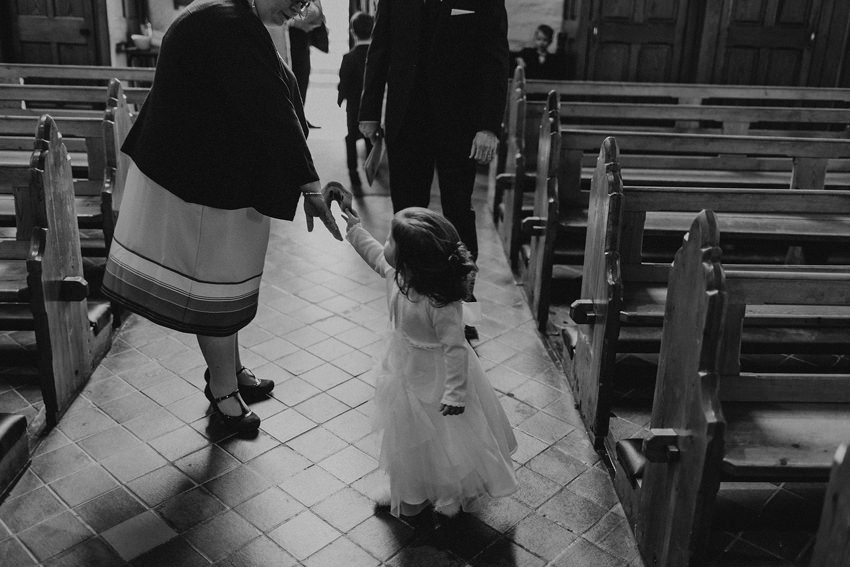 Arlene and Steve | Kilshane House wedding photos 202