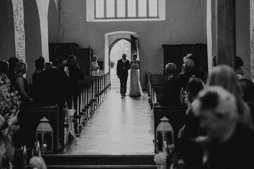 Arlene and Steve | Kilshane House wedding photos 206