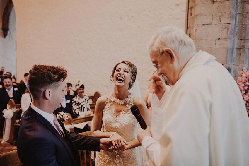 Arlene and Steve | Kilshane House wedding photos 210