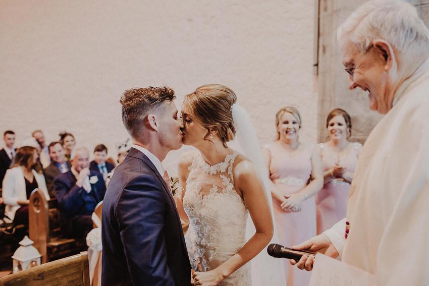 Arlene and Steve | Kilshane House wedding photos 211