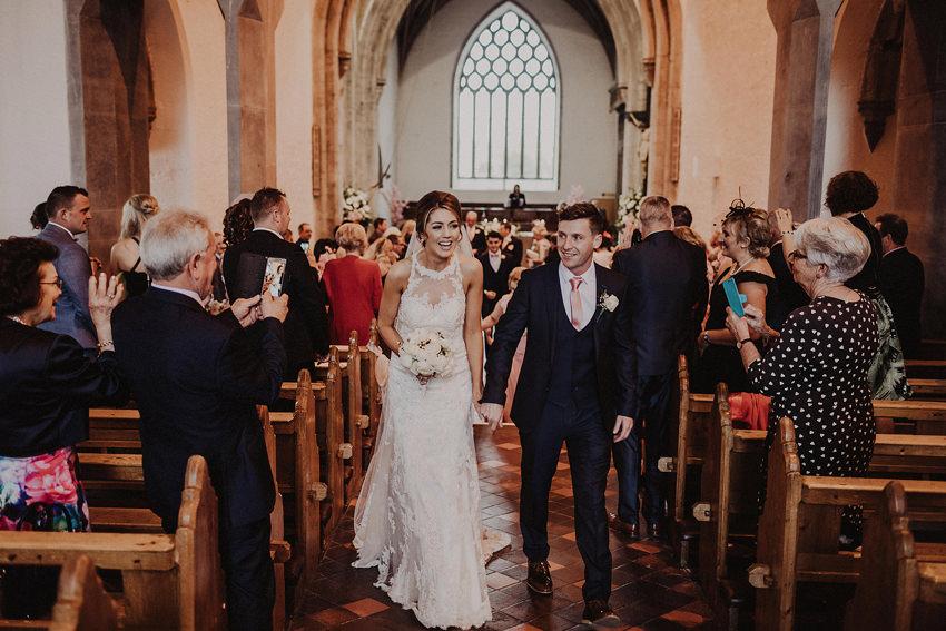 Arlene and Steve | Kilshane House wedding photos 215