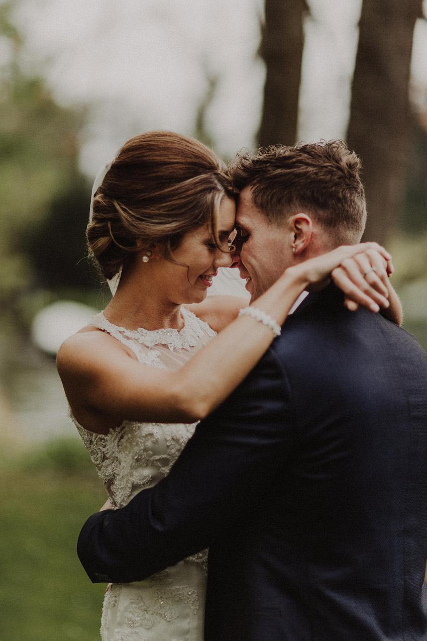 Arlene and Steve | Kilshane House wedding photos 216