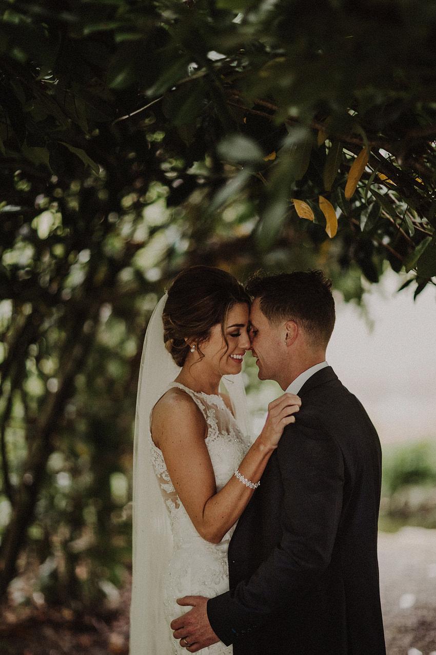 Arlene and Steve | Kilshane House wedding photos 221