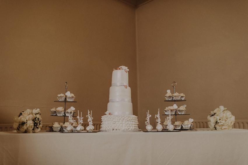 Arlene and Steve | Kilshane House wedding photos 229