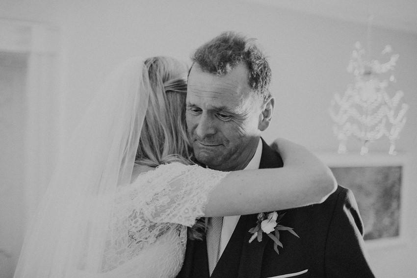 Summer wedding at Ballintaggart House - Dingle | Hazel and J.R. 67
