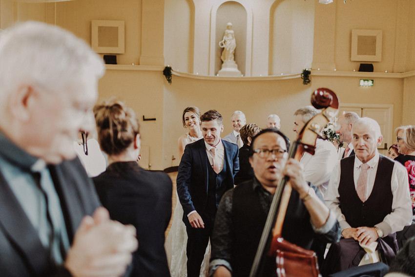 Arlene and Steve | Kilshane House wedding photos 244
