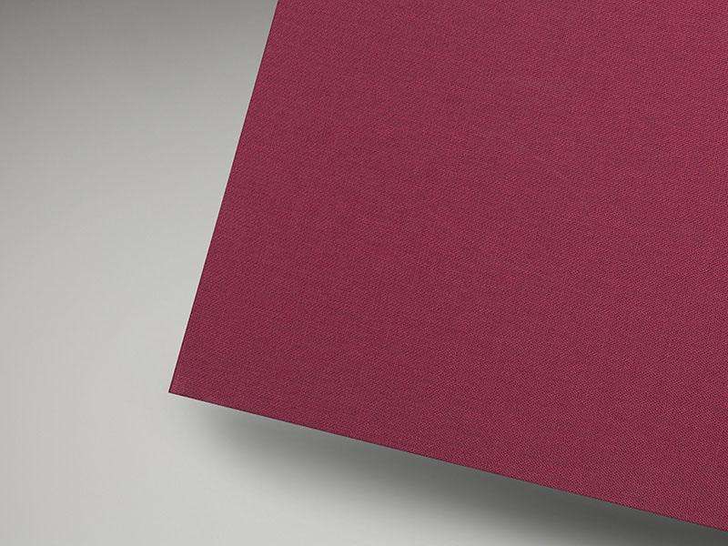 Fine Art Books Covers 7