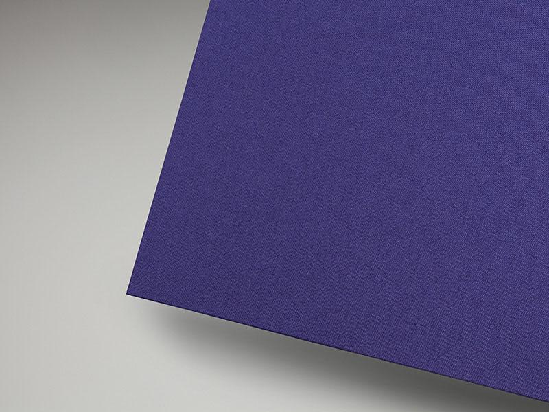 Fine Art Books Covers 2