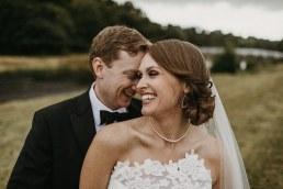 Mount Juliet Estate Wedding | Kate & Jeremy 4