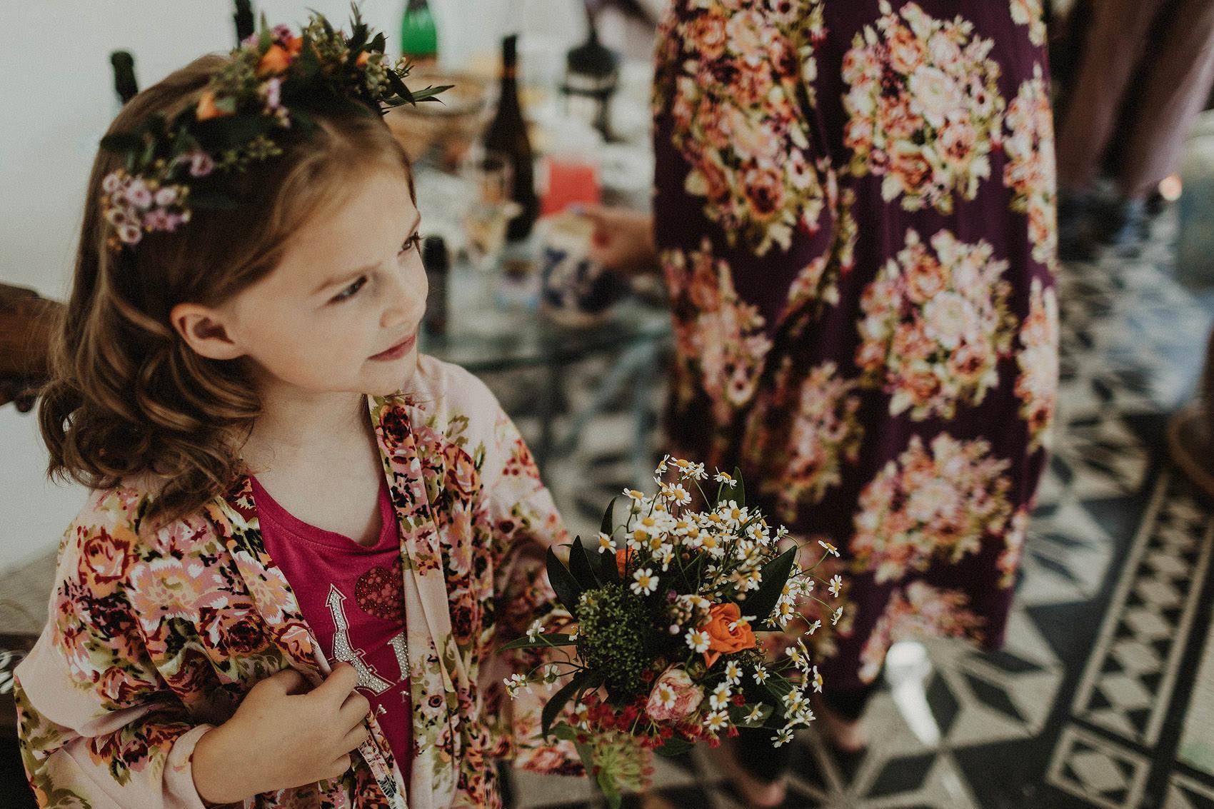 Huntington Castle & Gardens wedding | Ruth & Jason 41