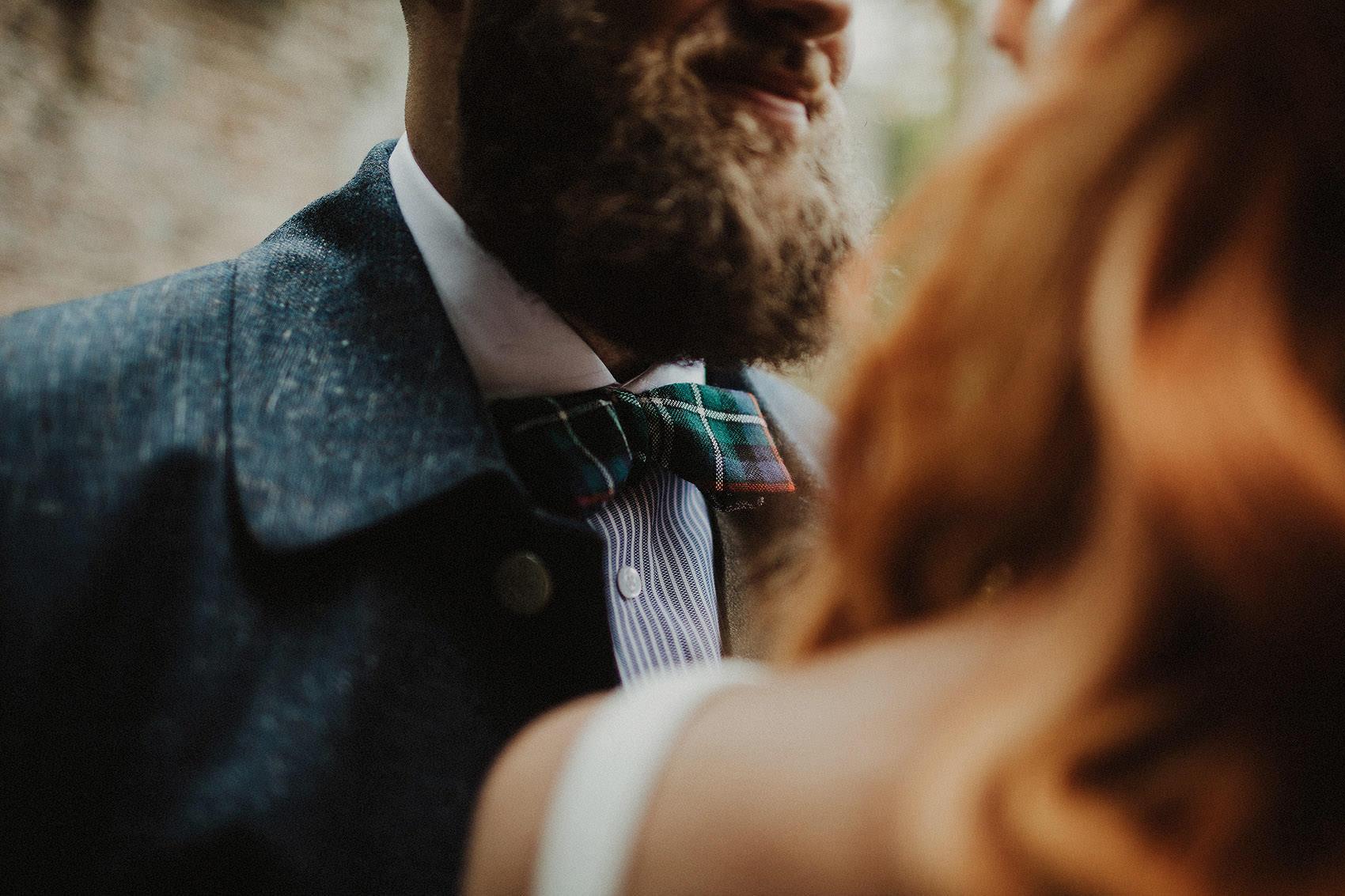 Huntington Castle & Gardens wedding | Ruth & Jason 110